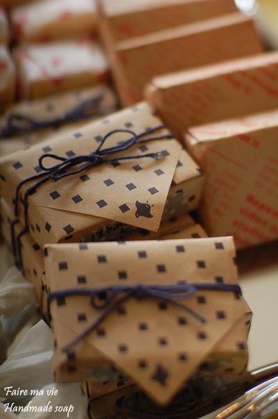 クリスマス 折り紙 : 折り紙 ラッピング : matome.naver.jp