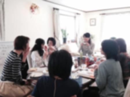 blog-4