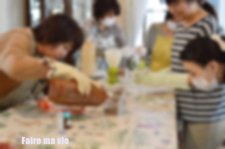 blog_0106
