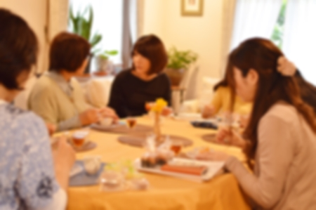 blog_0100