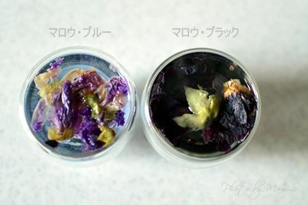 blog_0018