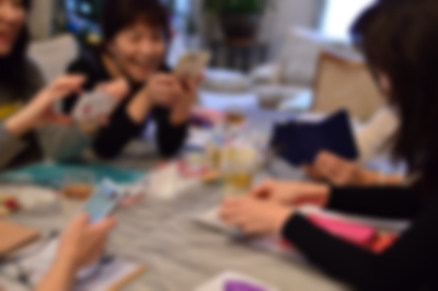 blog_0372