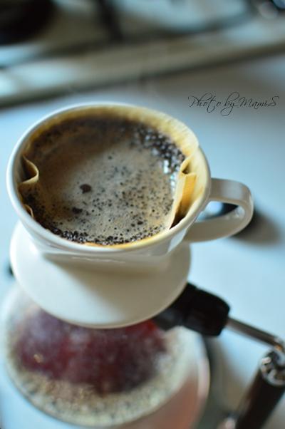 コピ・ルアクコーヒー1