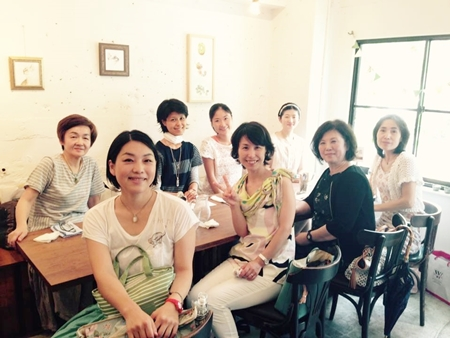 blog集合写真2
