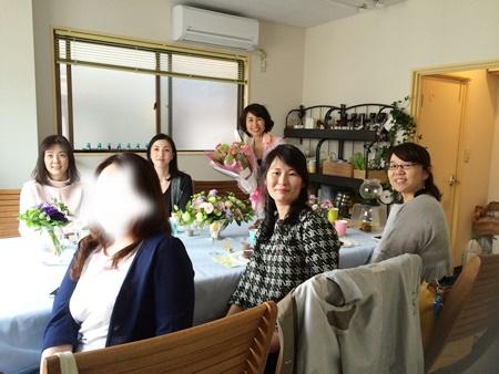 blog2016_04_25_12