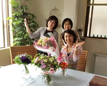 blog2016_04_25_6-crop