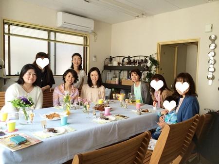 blog2016_04_25_7