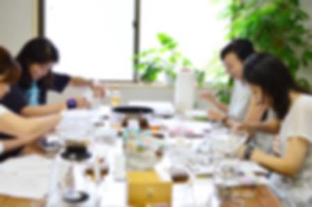 blog_0221