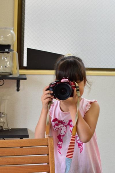 blog_0258