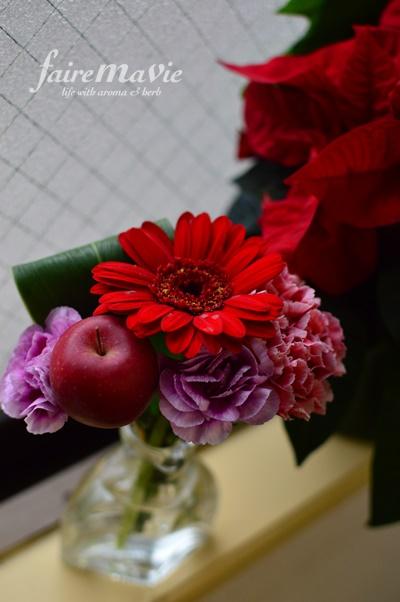 blog_0131